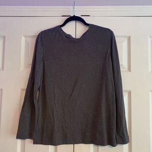Simply Vera pullover sweater